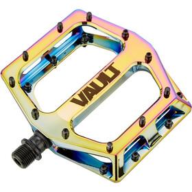 DMR Vault Lacon Pedalen, oil